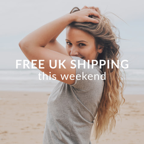 Free UK Shipping picture
